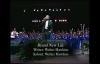 Brand New Life (VHS) - The Mississippi Mass Choir.flv