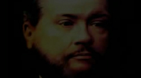 Spurgeon  The Secret of Power in Prayer Part 3 of 5