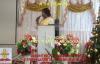 Preaching Pastor Rachel Aronokhale  AOGM In the Beginning Part 3 January 2021.mp4