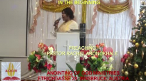 Preaching Pastor Rachel Aronokhale  AOGM In the Beginning Part 3 January 2021.mp4