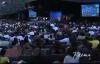 Pastor Ray McCauley  Enforcing Satans defeat2.1.mp4