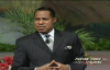 Effective PRAYER by Pastor Chris Oyahkilome pt 6_WMV V9
