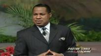Effective PRAYER by Pastor Chris Oyahkilome pt 6_WMV V9