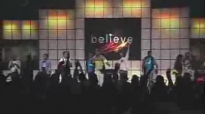 Todd Galberth - Lord You Are Good @tgalberth.flv