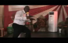 Salt does not make noise by Bishop Jude Chineme- Redemtion Life Fellowship 2.mp4