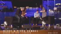 Nicky Gumbel _Worship Central Conference _ Nicky Gumbel 2015.mp4