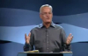 How Bill Hybels Stays Replenished.flv