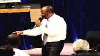 Its Time To Open The Storehouses Part 2  Pastor Glen Ferguson Faith Dimensions Ministries