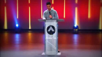 Pastor Steven Furtick Sermons - The Problem is the Pattern The Power of Same.flv
