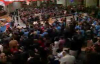 Pr. Yossef Akiva  VI Congresso de Misses na AD do BRS