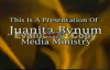 Divine Interruption Juanita Bynum.compressed.mp4