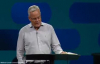 Bill Hybels — Pharisee and Tax Collector.flv
