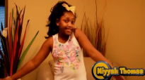 Who Says - Selena Gomez (Cover by Miyyah Thomas).mp4