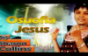 Sis. Sharon Collins - Osuofia Jesus - Nigerian Gospel Music.mp4