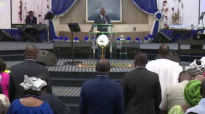 There is no Point reinventing the Wheel _ Pastor 'Tunde Bakare.mp4