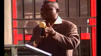 Wake up for your  make up byBishop Jude Chineme- Redemtion Life Fellowship 6.mp4