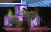 Have You Abandoned Your Boat Priscilla Shirer.flv