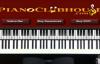 WAR - Charles Jenkins (easy gospel piano tutorial lesson).flv