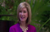 Bobby Schuller Interviews Lisa Osteen-Comes - Hour of Power with Bobby Schuller.mp4
