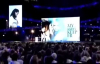 Priscilla Shirer - Where Is Your Priority.webm.flv