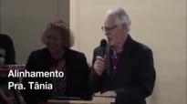 Alinhamento - Pastora Tânia Tereza Carvalho.mp4