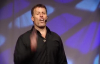 When Was The Last Time You Celebrated _ Tony Robbins on How to Adopt and Attitud.mp4