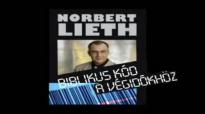 Norbert Lieth - Biblikus kód. 2 rész.flv