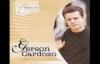 GERSON CARDOSO SELEO DE OURO CD COMPLETO