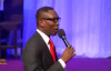 THE WEALTHY PLACE  Pastor Tony Rapu