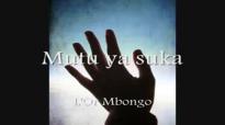 Mutu ya suka - L'Or Mbongo.flv