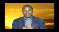 WHO WILL MAKE PROGRESS IN LIFE BY BISHOP MIKE BAMIDELE.mp4