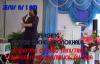 Preaching Pastor Rachel Aronokhale - AOGM - Jesus As I AM February 2020.mp4