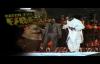 Robert Kayanja Miracle Crusade - (Zimbabwe)
