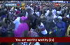 Dr Pst Paul Enenche-H&D Service Dec.22.2015.flv