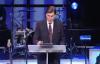 Rick Godwin  Christian Atheist Part 1
