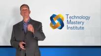 Technology Mastery Model.mp4