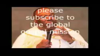Archbishop Duncan Williams - Lord I Need Divine Knowledge ( POWERFUL REVELATION .mp4