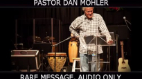 Dan Mohler - We Don't Need Counseling, We Need TRUTH.mp4