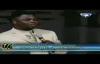 Pastor Matthew Ashimolowo, The Law Of Success IGOC.mp4