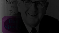 Best 10 Quotes of Norman Vincent Peale.mp4