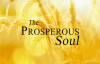 Interview with Dr. Cindy Trimm from The Prosperous Soul Curriculum.mp4
