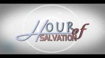 David Ibiyeomie - FAITH FOR HEALTHY LIVING Pt 4