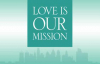 Bishop Robert Barron_ Living as the Image of God_ Created for Joy and Love.flv
