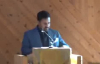 Pastor Boaz Kamran (Hinders in Christian Growth-1).flv