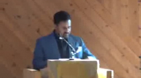 Pastor Boaz Kamran (Hinders in Christian Growth-1).flv