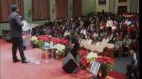 Prophet Henok Girma USA New Year Conference Jan 2.mp4