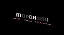 Fr Mike KALAMBAY dans MOPONAMI tiré de l'album 1 JOUR.flv
