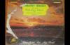 Sunshine In My Soul TIMOTHY WRIGHT & THE CELESTIAL CHOIR.flv
