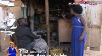 But Kansiime Indeed! Kansiime Anne. African Comedy.mp4