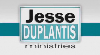 Word of the Week with Jesse, Week 27.mp4
